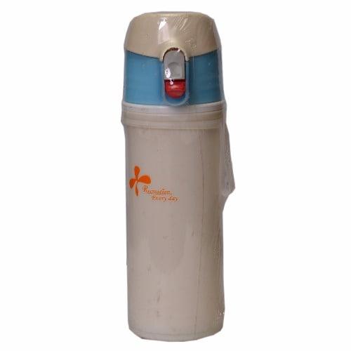 /R/e/Recreation-Everyday-Water-Bottle---White-6170401.jpg