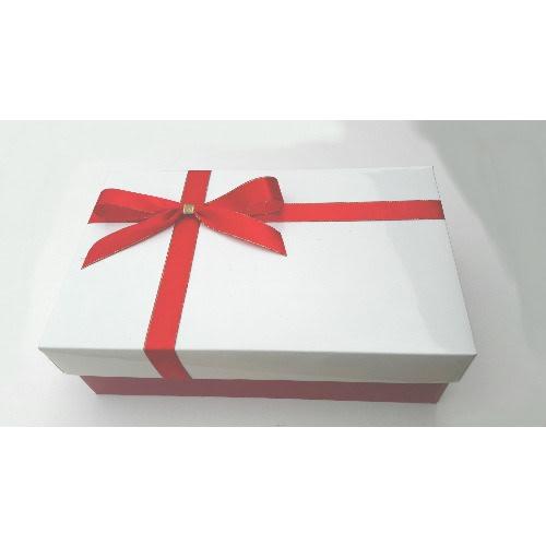/R/e/Rectangular-Red-Box-with-Glossy-White-Lid-7731853.jpg