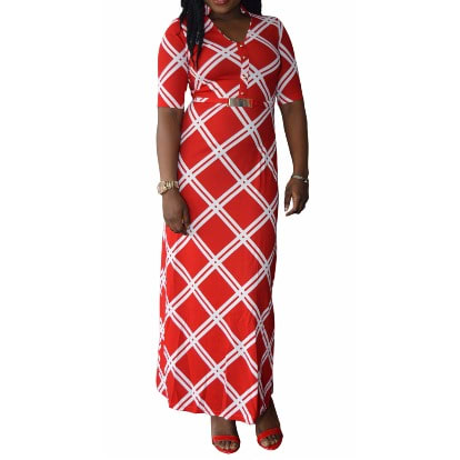 /R/e/Red-Belted-Maxi-Dress-5098678_1.jpg