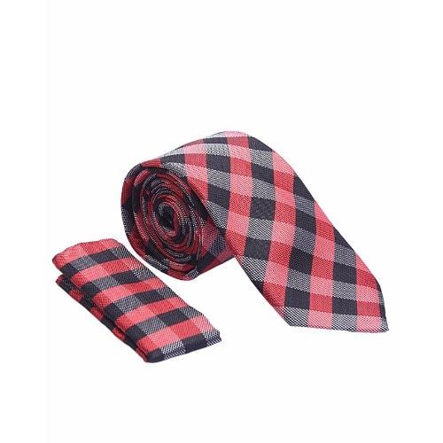 /R/e/Red-Black-Check-Tie-7238452.jpg