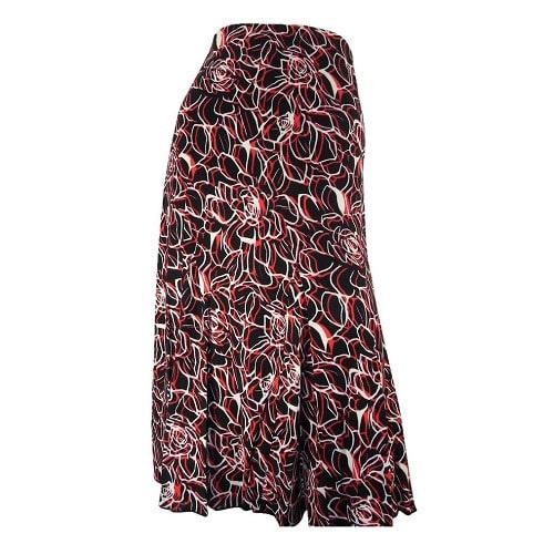 /R/e/Red-Black-Print-Panel-Skirt-7711404_1.jpg