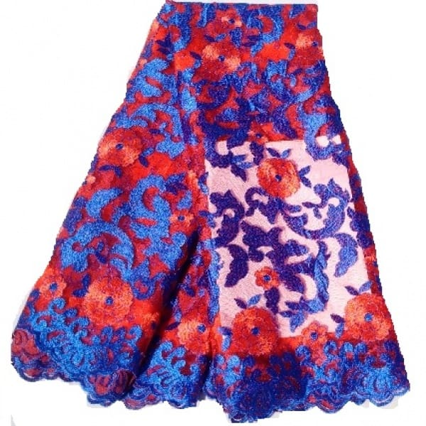 /R/e/Red-Blue-Sample-Lace---4-Yards-5950547.jpg