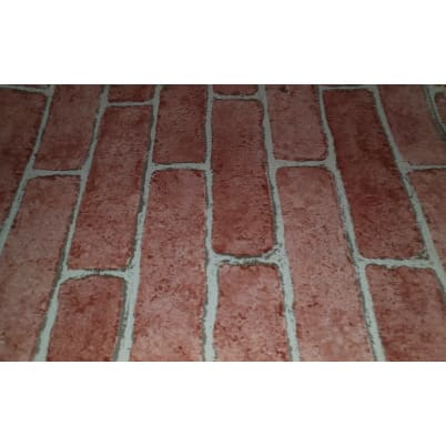 /R/e/Red-Brick-Effect-Wallpaper---5-3-metres-6880455_1.jpg