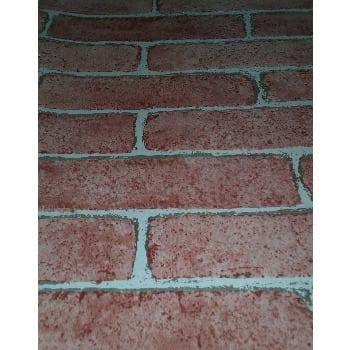 /R/e/Red-Brick-Effect-Wallpaper---5-3-metres-6880456_1.jpg