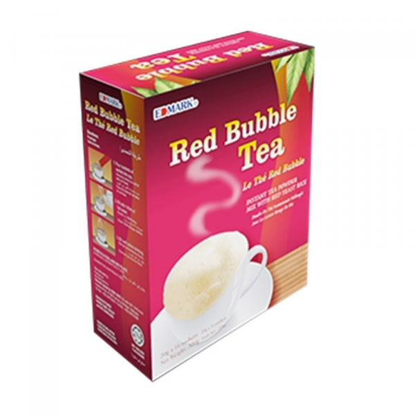 /R/e/Red-Bubble-Instant-Tea-Powder-Mix-with-Red-Yeast-Rice---20g-x-16-Sachets-6116644_1.jpg