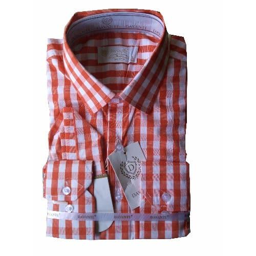 /R/e/Red-Checkered-Shirt-for-Men-7862980.jpg