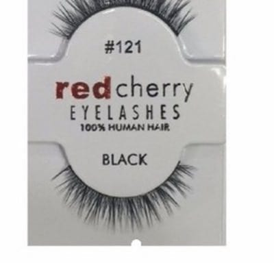 /R/e/Red-Cherry-Eyelashes-6064273.jpg