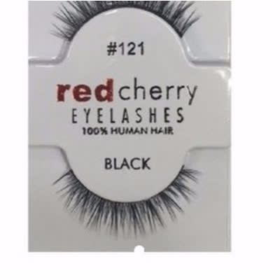 /R/e/Red-Cherry-Eyelashes-6712337_1.jpg