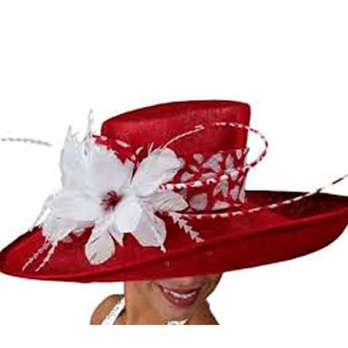 /R/e/Red-Cream-Hat-7601774_1.jpg
