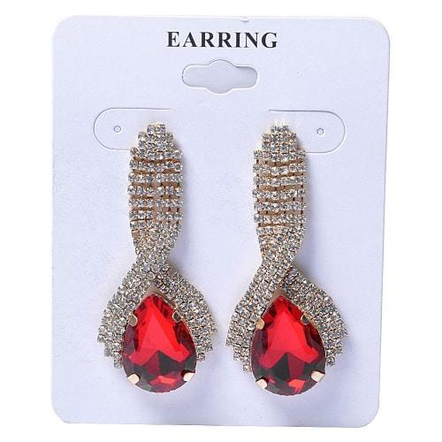 /R/e/Red-Crystal-Rhinestone-Ear-Stud-Dangle-Drop-Earring-6830114_3.jpg