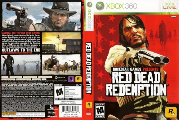 /R/e/Red-Dead-Redemption---Xbox-360-6266111_3.jpg