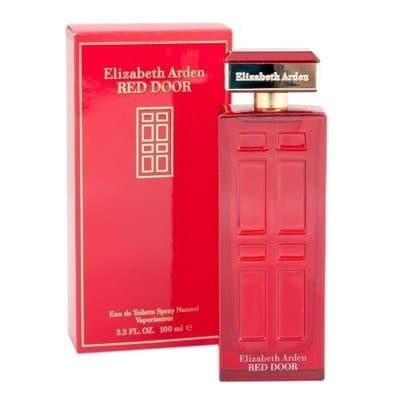 /R/e/Red-Door-EDT---100ml-6286164_1.jpg