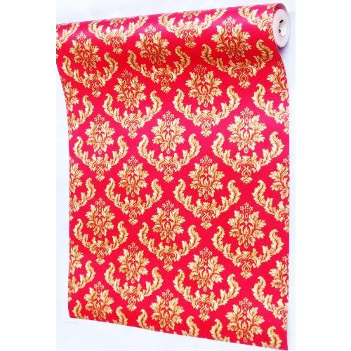 /R/e/Red-Gold-Damask-Wallpaper---5sqm-8056468.jpg
