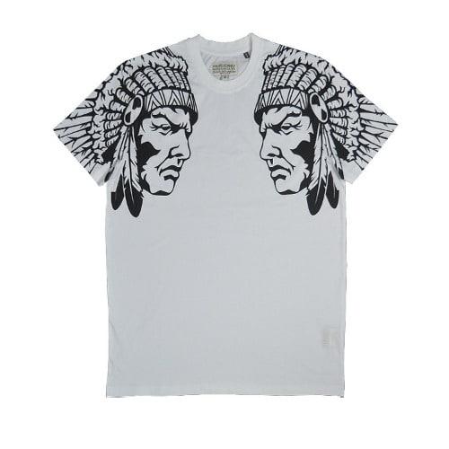 /R/e/Red-Indian-Concept-T-shirt-4028831_3.jpg