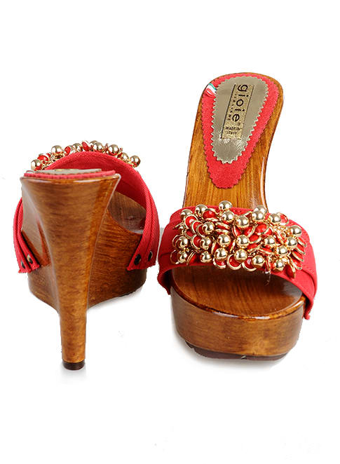/R/e/Red-Jeans-Fabric-Wedge-with-Gold-Accessories-5725167.jpg