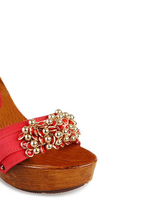 /R/e/Red-Jeans-Fabric-Wedge-with-Gold-Accessories-5725168.jpg