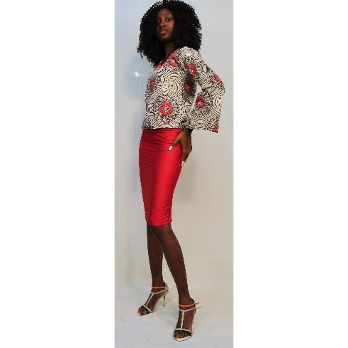 /R/e/Red-Off-Shoulder-Top-with-Midi-Skirt-4944535.jpg