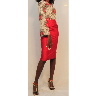 /R/e/Red-Off-Shoulder-Top-with-Midi-Skirt-4944536.jpg