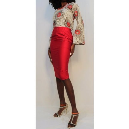 /R/e/Red-Off-Shoulder-Top-with-Midi-Skirt-4944537.jpg
