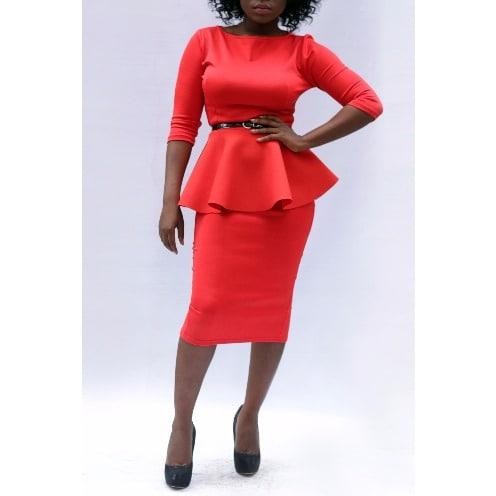 /R/e/Red-Peplum-Top-and-Skirt-7520019.jpg