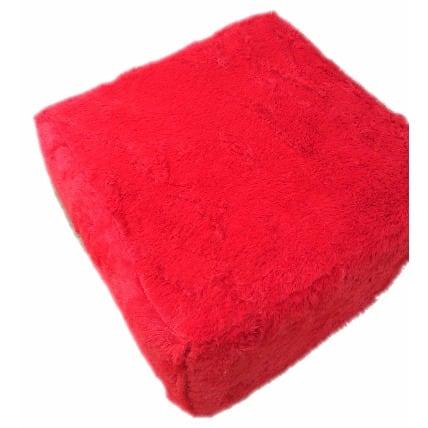 /R/e/Red-Puff-Automan-Stool-6487174.jpg