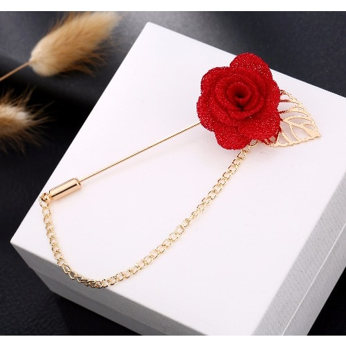 /R/e/Red-Rose-Lapel-Pin-with-Chain-7330478.jpg