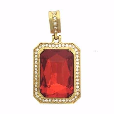 /R/e/Red-Ruby-Pendant-7224469.jpg