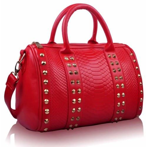 /R/e/Red-Satchel-Grab-Bag-6400490_3.jpg
