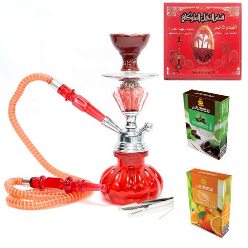 /R/e/Red-Shisha-Hookah-Pot-Magic-Coal-And-Shisha-Flavour-Bundle-7740898_3.jpg