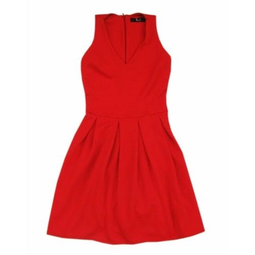 /R/e/Red-Skater-Dress-7943963.jpg