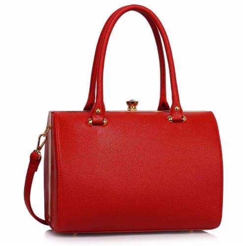 /R/e/Red-Structured-Metal-Frame-Top-Handbag-7508723.jpg