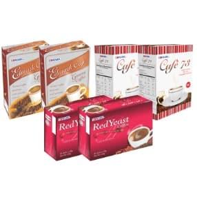 /R/e/Red-Yeast-Ginseng-Cafe73---Coffee-Ramadan-Combo-Bundle-7607429_1.jpg