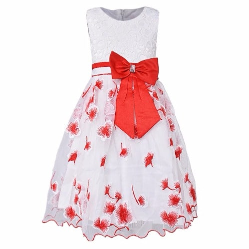 /R/e/Red-and-White-Flower-Dress-with-Bow-6771374.jpg