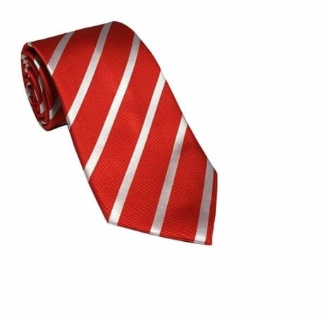 /R/e/Red-with-White-Stripes-Silk-Tie-5873138_1.jpg