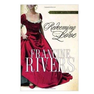 /R/e/Redeeming-Love---Francine-Rivers-5690038_2.jpg