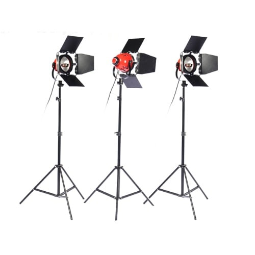 /R/e/Redhead-Light-3-In-1-Set-With-Dimmer-6896464.jpg