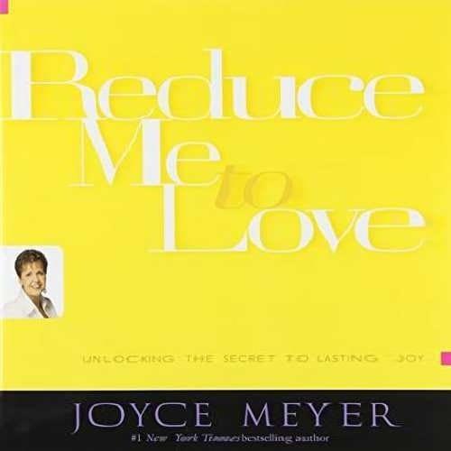 /R/e/Reduce-Me-To-Love-3657134_1.jpg
