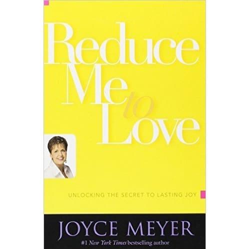 /R/e/Reduce-Me-to-Love---Unlocking-the-Secret-to-Lasting-Joy-7699683.jpg