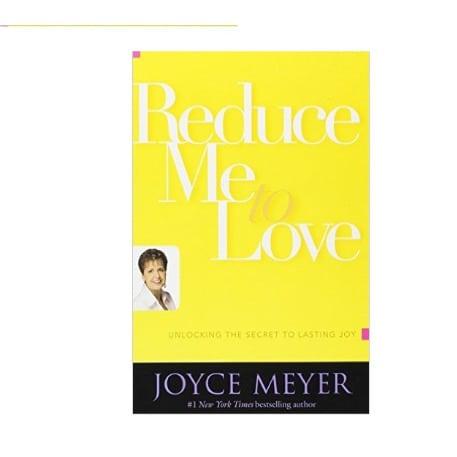 /R/e/Reduce-Me-to-Love--Unlocking-the-Secret-to-Lasting-Joy-4092570_3.jpg