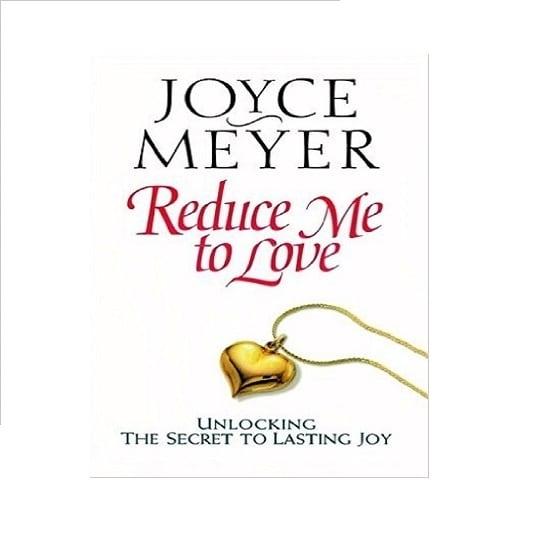 /R/e/Reduce-Me-to-Love-3958840_1.jpg
