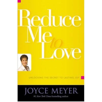 /R/e/Reduce-Me-to-Love-6003954_2.jpg