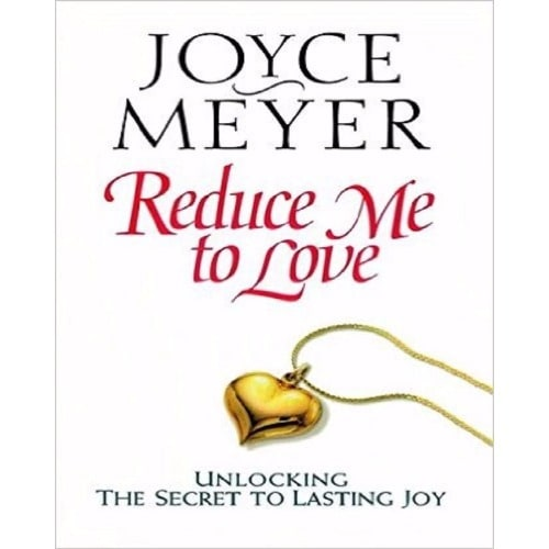 /R/e/Reduce-Me-to-Love-6870382_1.jpg