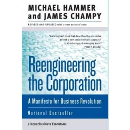/R/e/Reengineering-the-Corporation-A-Manifesto-for-Business-Revolution-4951165.jpg