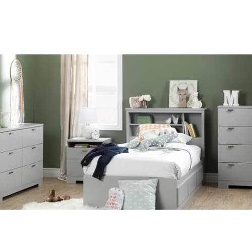 /R/e/Reevo-6-Drawer-Dresser---Soft-Grey-6051398_2.jpg