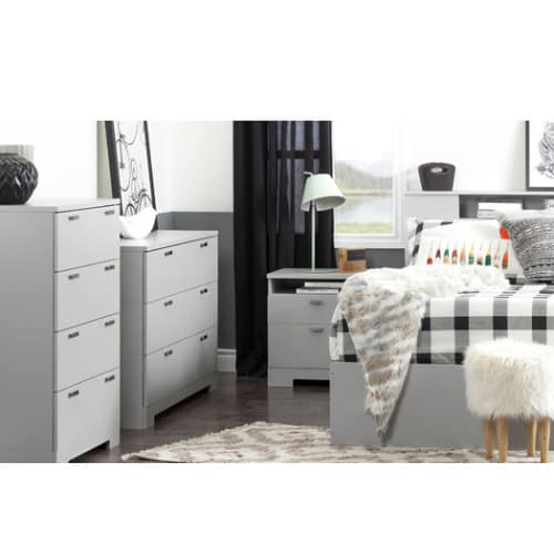 /R/e/Reevo-6-Drawer-Dresser---Soft-Grey-6051399_2.jpg