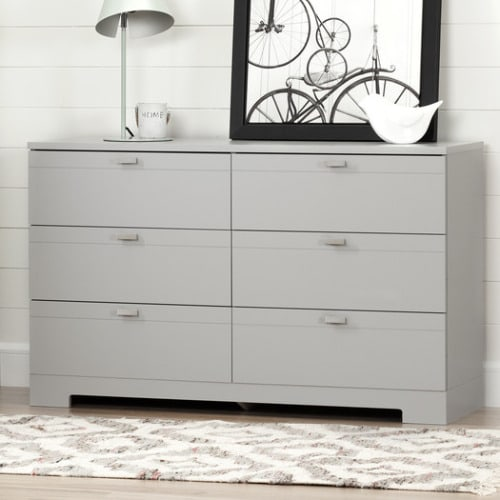 /R/e/Reevo-6-Drawer-Dresser---Soft-Grey-6051401_2.jpg