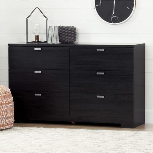/R/e/Reevo-6-Drawer-Dresser-6051369_5.jpg