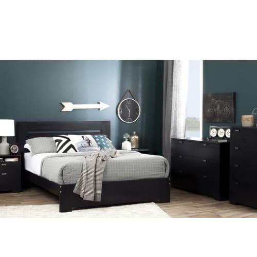 /R/e/Reevo-6-Drawer-Dresser-6051371_5.jpg