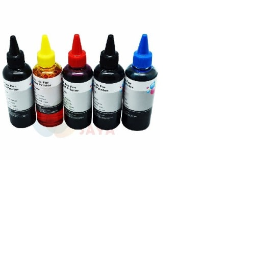 /R/e/Refill-Ink-Set-For-Pixma-Mg5440-Ip7240-Mx924-Mg5540-Mg5640-Mg6640-Printer-8014022.jpg