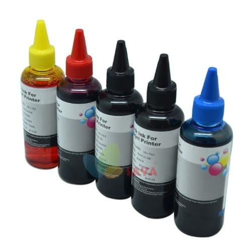 /R/e/Refill-Ink-Set-for-Pixma-7240-Refillable-Cartridges-6598646_181.jpg